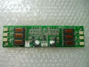 TV LCD 782-LPY15A-1400 Backlight Inverter Board