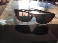 Boss orange sunglasses