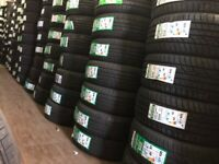 Tyres massive selection all sizes available 🤩