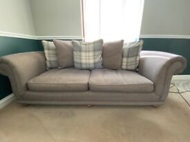 3 piece sofa for sale £250