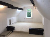 2 Bedroom Flat to Let- Superb and Newly Modinised in Levenshulme