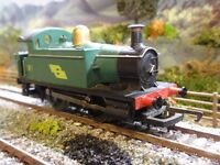 wanted,model railway items,locos,coaches,track etc cash waiting will travel