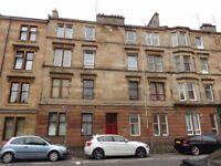 Calder Street, Govanhill, Glasgow, G42