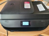 HP officejet 5230 all in one printer for sale