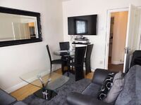 1 Bedroom Furnished Flat (with garden) Orpington BR5