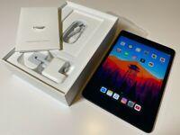 iPad Mini 4 (16GB) Unlocked - Space Grey (Apple)