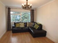 Large 3 bedroom flat in Redbridge part dss acceptable with guarantor