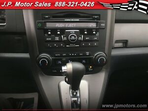 2011 Honda CR-V EX, Automatic, Sunroof, 4x4 Oakville / Halton Region Toronto (GTA) image 15
