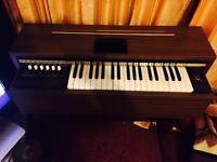 Piano great condation