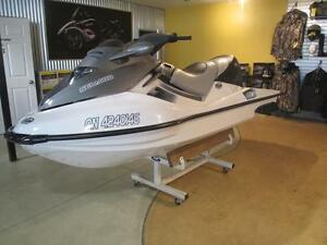 2006 Sea-Doo GTX 185 SUPERCHARGED Cambridge Kitchener Area image 5
