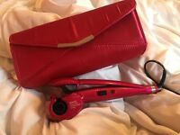 BaByliss Curl Secret Hair Curler