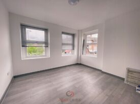 We are pleased to offer this lovely studio apartment in Heather Park Drive, Wembley, HA0-Ref: 1598