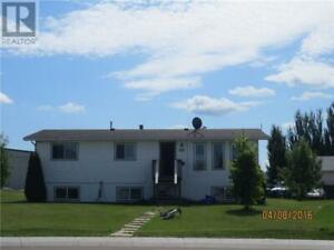 837 4 Avenue Bassano, Alberta