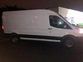 24/7 URGENT MAN AND VAN SERVICE HOUSE / FLAT / OFFICE / SHORT / LONG DISTANCE