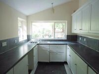 Four Bedroom House - Nunhead - SE15 (Professional DSS/Students Welcomed)