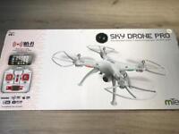SkyDrone Pro