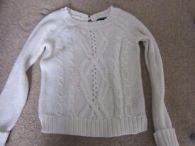 Girls Age 8-9 Gap Clothing - individually priced