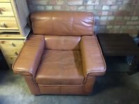 I've got a load of furniture off all sorts in my garage that need to be gone ASAP. Grab a bargain!!