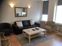 2 Bedrooms Flat in Queensway, W2 (Students Accommodation)