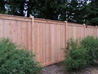 Home and Workplace Business Painting Fencing Garden Design