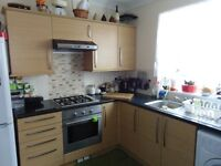 ***TWO BEDROOMS***AVAILABLE NOW***£700PCM***