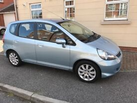 Full service history Long MOT/ reduced price for quick sale got new car