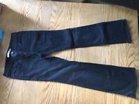 Women's 12xl jeans