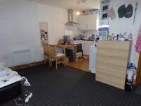 Studio Apartment – Leytonstone E11