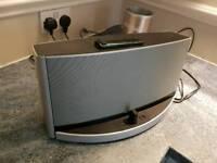 Bose sound 10