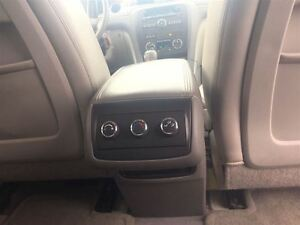 2011 Buick Enclave CXL Leather, remote start Kitchener / Waterloo Kitchener Area image 16