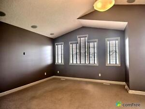 $370,000 - Semi-detached for sale in Sherwood Park Strathcona County Edmonton Area image 4