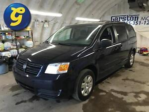 2010 Dodge Grand Caravan SE*****PAY $62.21 WEEKLY ZERO DOWN****