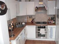1 bed Ground floor flat to let in Sunny Balham- Get In!!!!!