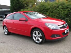 12M MOT CHEAPEST ASTRA ON THE WEB!!!