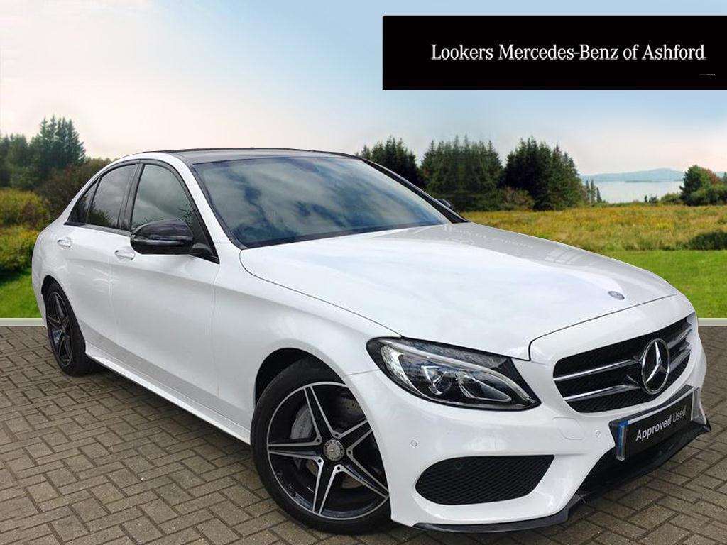 contact us at mercedes benz lookers autos post