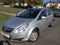 12 MONTHS MOT-IDEAL FIRST CAR-CHEAP TO INSURE & TAX-DRIVES WELL-2 KEYS-HPI CLEAR-P/X WELCOME