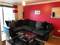 2 Bedroom Home Swap / Flat Exchange - Portsmouth Waterlooville Havant Cosham Farlington Drayton