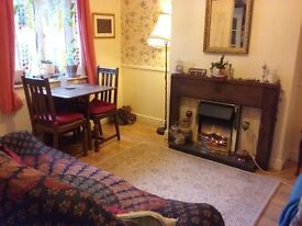 2 person house share Easton