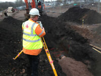 Service Available,Site Engineering / Setting-Out / Land Surveying