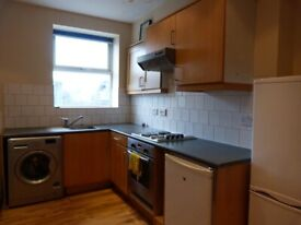 LARGE 2 BEDROOM FLAT AVAILABLE TO RENT IN WILLESDEN GREEN - JUBILEE LINE