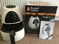 Russell Hobbs Purifry