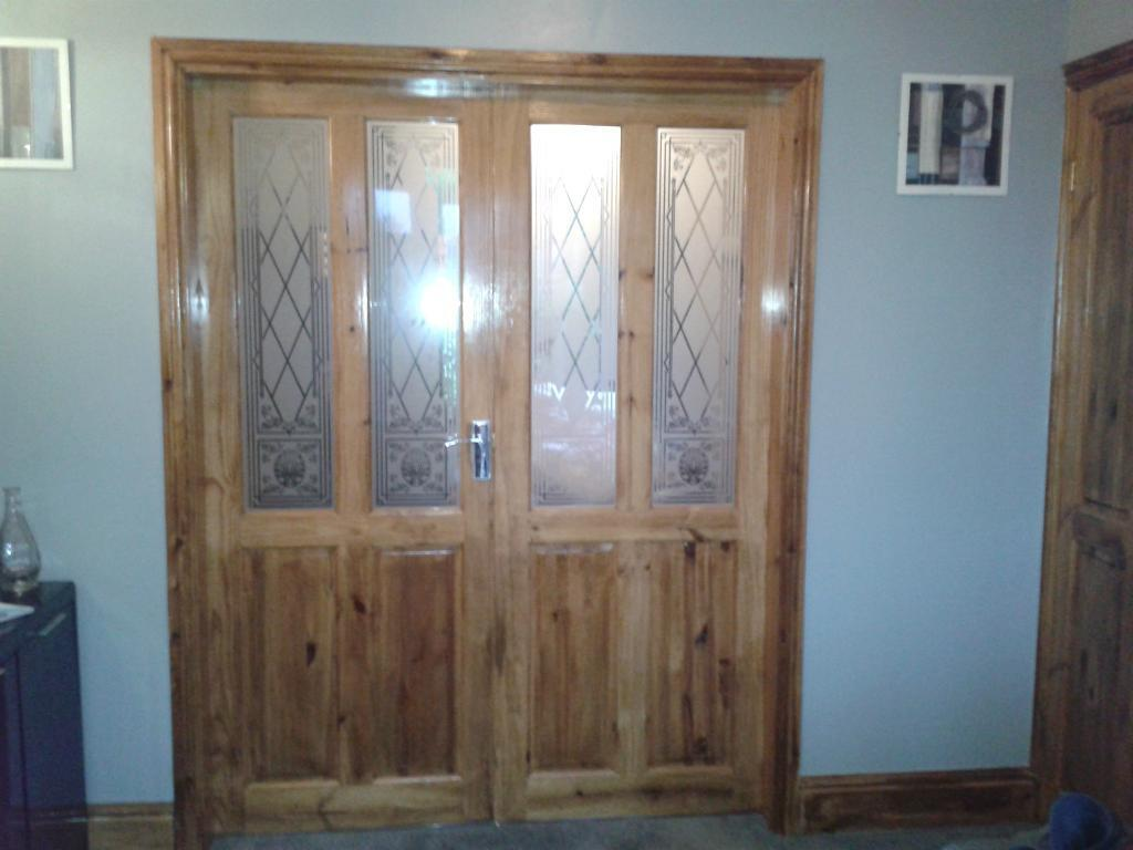 French interior doors with stained purchase sale and for French doors for sale uk