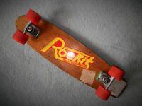Gordon & Smith Rockit Skateboard RARE VINTAGE