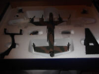 Aircraft Models. New models by Airfix Revell Corgi. Many diecast newPrices from £20 Buyer to collect