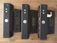 Dell docking stations