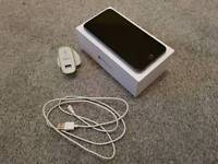 iPhone 6 Plus 64GB Very Good Condition