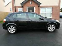 Vauxhall Astra 1.4 IDEAL FIRST CAR