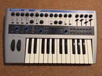 Novation K-Station - Synthesizer