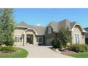 124 ELBOW RIDGE BL Elbow Valley Estates, Rural Rocky View County