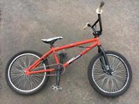 Bmx - Haro 20 in wheel